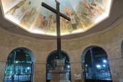 IMG_2915-Manila-Magelans-Cross