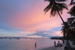 IMG_2926-Bohol-sunset-at-Alona-Beach