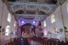 IMG_2948-Tagbilaran-Cathedral