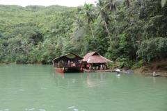 IMG_2973-Loboc-River-cruise-on-Bohol