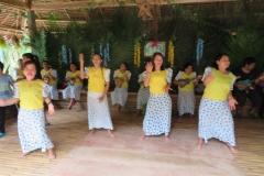 IMG_2976-Dance-for-my-bithday