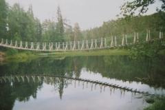 IMG_3614-Kuusamo-kleine-berenroute
