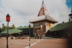 IMG_3617-Rovaniemi-poolcirkel-Napapiiri
