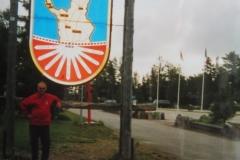IMG_3618-Rovaniemi-poolcirkel