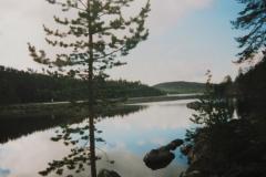 IMG_3619-Inari-meer