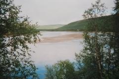 IMG_3621-Weg-Utsjikoki-Nuorgram-Kanuunkan-Kivi-Lapland