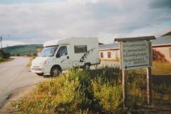 IMG_3622-Nuorgram-noordelijkst-punt-van-de-EU