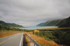 IMG_3625-Veel-fjorden-en-lege-wegen-Ifjord
