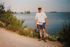IMG_3637-IML-in-Vaasa