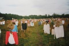 IMG_3639-Silent-Peoples-kunstwerk