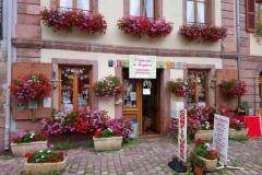 DSC_0538-Bergheim