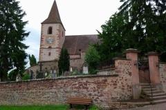 DSC_0561-Hunawihr-versterkte-kerk