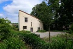 DSC_0626-Domrémy-la-Pucell-geboortehuis-Jeanne-DArc