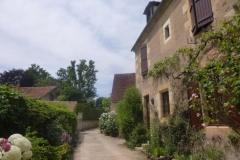 P1110223-Aprémont-sur-Allier