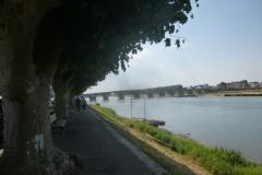 P1110258-Gien-aan-de-Loire