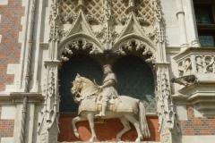 P1110277-Blois