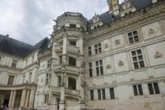 P1110278-Blois