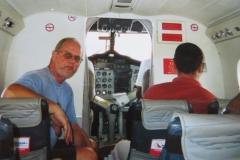 3-Vlucht-van-St-Georges-naar-Cayenne-met-Air-Guyana