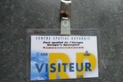 7-Bezoekerspas-raketbasis-Kourou