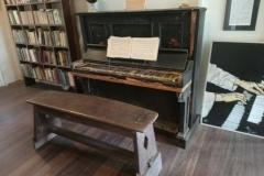 DSC_0410-Orgel-Dr.-Schweitzer