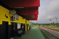 DSC_0525-Spoorwegstation-Lopé