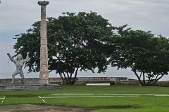 DSC_0602-Librevile-tegenover-presidentieel-paleis
