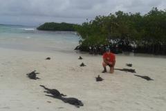 1_20151014_143757-Galapagos-Santa-Cruz