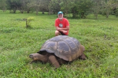 1_20151014_172656-Galapagos