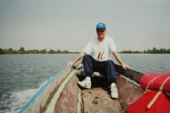 IMG_3546-Boottochtje-op-de-Gambia-rivier