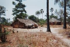 IMG_3547-Landelijke-hutjes-langs-de-rivier