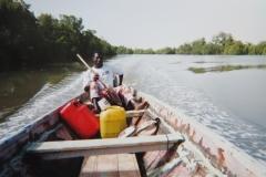 IMG_3548-Op-de-Gambia-rivier