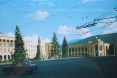 IMG_3564-Stalin-in-Gori