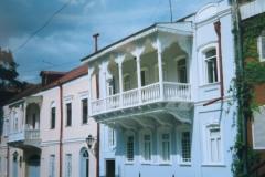 IMG_3566-Tbilisi-huizen
