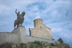 IMG_3567-Tbilisi