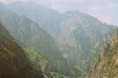 IMG_3570-Bij-grens-Rusland-in-hoge-Kaukasus