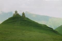 IMG_3571-Kazbegi-Cminda-Sameba