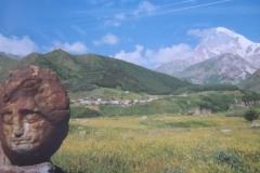IMG_3572-Kazbegi
