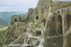 IMG_3576-Vardzia-grotten