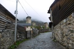 1_P1010758-An-alley-with-watchtowers