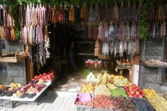 1_P1010950-Shop-selling-churhkhela