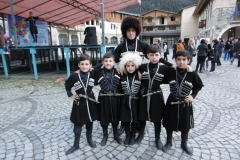 P1010802-Boys-at-Mestia-folklore-festival
