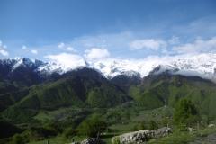 P1010855-High-Caucasus