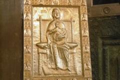 P1010895-Svetitskhoveli-golden-icona