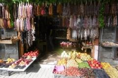 P1010950-Shop-selling-churhkhela