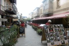 P1010952-Restaurants-in-Chardin-Street