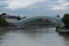 P1010975-Peace-Bridge