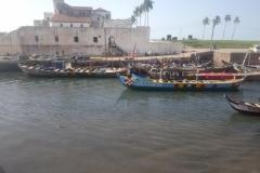 1_DSC_2151-Elmina-kasteel-St-George