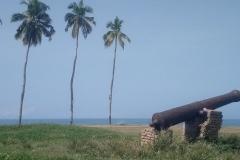 1_DSC_2152-Elmina-kasteel-St-George