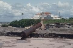 1_DSC_2172-Elmina-kasteel-St-George