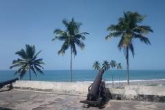 1_DSC_2173-Elmina-kasteel-St-George
